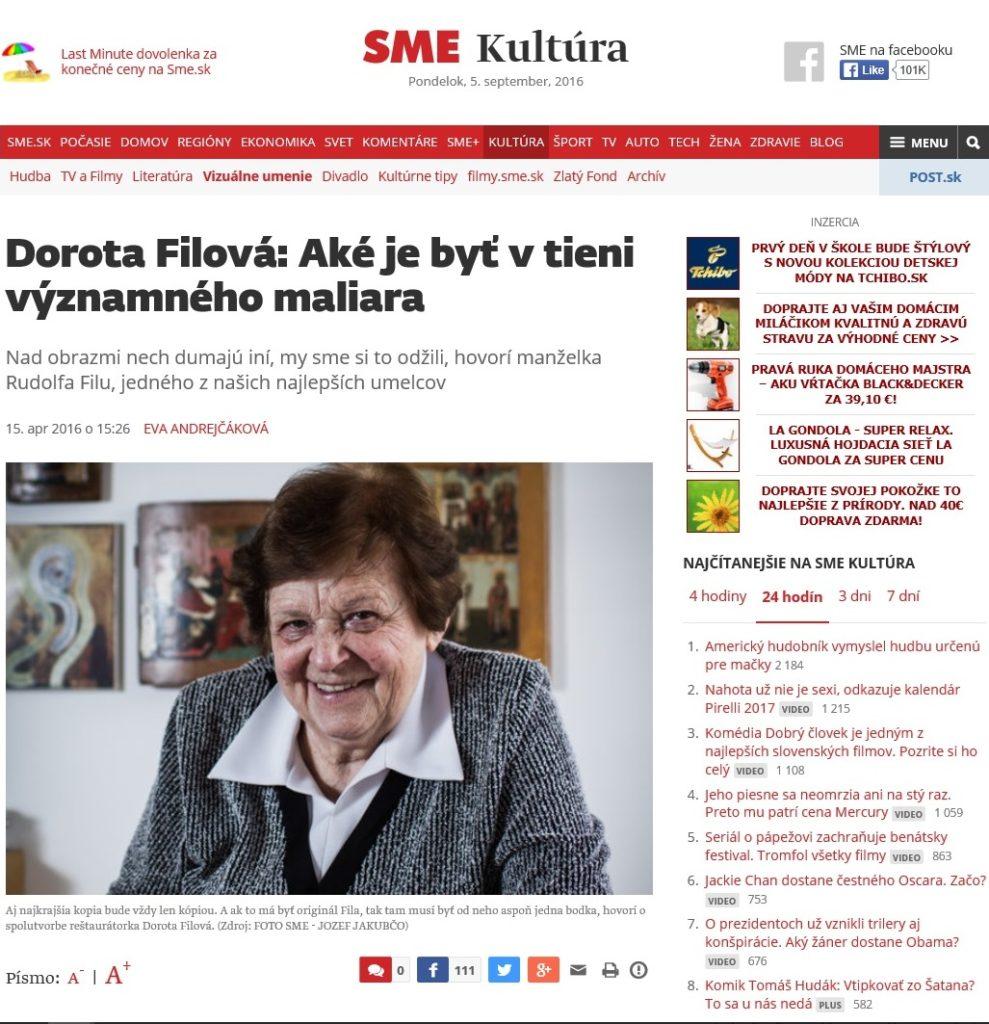 filovasmeandrejcakova