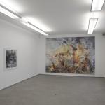Vystavy2014_Fischer_002