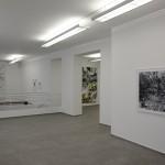 Vystavy2014_Fischer_004
