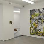 Vystavy2014_Fischer_008