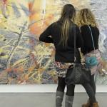 Vystavy2014_Fischer_009