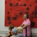 Vystavy2014_Kolencik_011