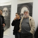 Vystavy2014_Liptak_006