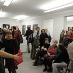 Vystavy2014_Liptak_011