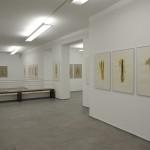 Vystavy2014_Mesko_011
