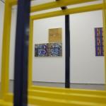 Vystavy2014_Ovcacek_001