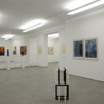 Vystavy2014_Ovcacek_002