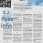 press-kinecko022014-full