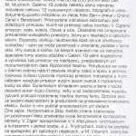 press_arch042013_full