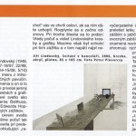 press_atelier_maj2011_full