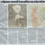 press_pravda2308_2012_full