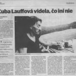 press_pravda_januar2011_full