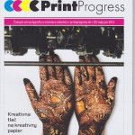 press_printprogress_032013