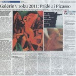 press_sme_januar01_2011_full