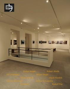 Vyrocny katalog 2011