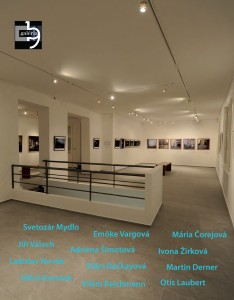 Vyrocny katalog 2012