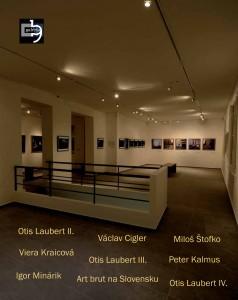 Vyrocny katalog 2013
