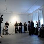 Vystavy2012_Asimotova__009
