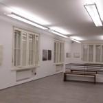 Vystavy2012_Evargova__005