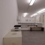 Vystavy2012_Evargova__006