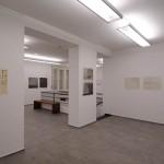 Vystavy2012_Evargova__008