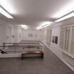 Vystavy2012_Evargova__009