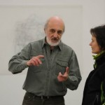 Vystavy2012_Evargova__011