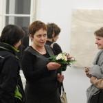 Vystavy2012_Evargova__018