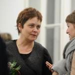 Vystavy2012_Evargova__019