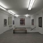 Vystavy2012_Izirkova__002