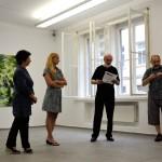 Vystavy2012_Izirkova__011