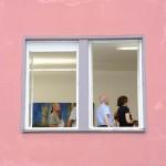 Vystavy2012_Izirkova__012