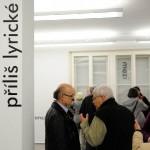 Vystavy2012_Jvaloch__001