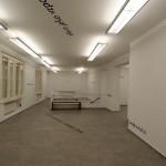 Vystavy2012_Jvaloch__010
