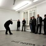 Vystavy2012_Jvaloch__014