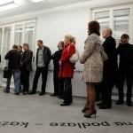 Vystavy2012_Jvaloch__015