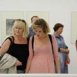 Vystavy2012_Lnovak__001