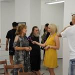 Vystavy2012_Lnovak__006