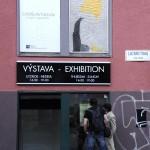 Vystavy2012_Lnovak__010