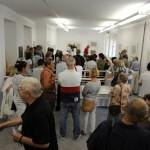 Vystavy2012_Lnovak__016