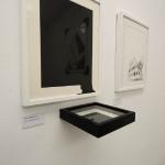 Vystavy2012_Mcorejova__002