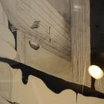 Vystavy2012_Mcorejova__007
