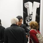 Vystavy2012_Mcorejova__009