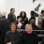 Vystavy2012_Mcorejova__010