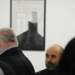 Vystavy2012_Mcorejova__011