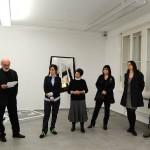 Vystavy2012_Mcorejova__012