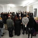 Vystavy2012_Mcorejova__013