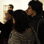 Vystavy2012_Mderner__013