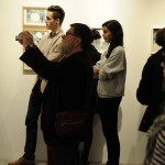Vystavy2012_Mderner__014