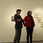 Vystavy2012_Mderner__016